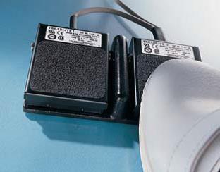 DM1000-3000通过触摸按钮改变物镜2.jpg
