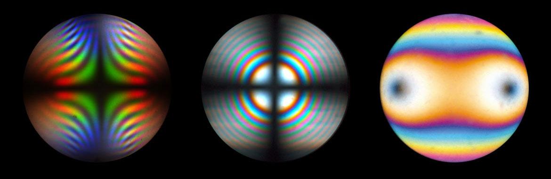 徕卡DM750P光学效果